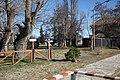 Confluencia Department, Neuquen, Argentina - panoramio (21).jpg