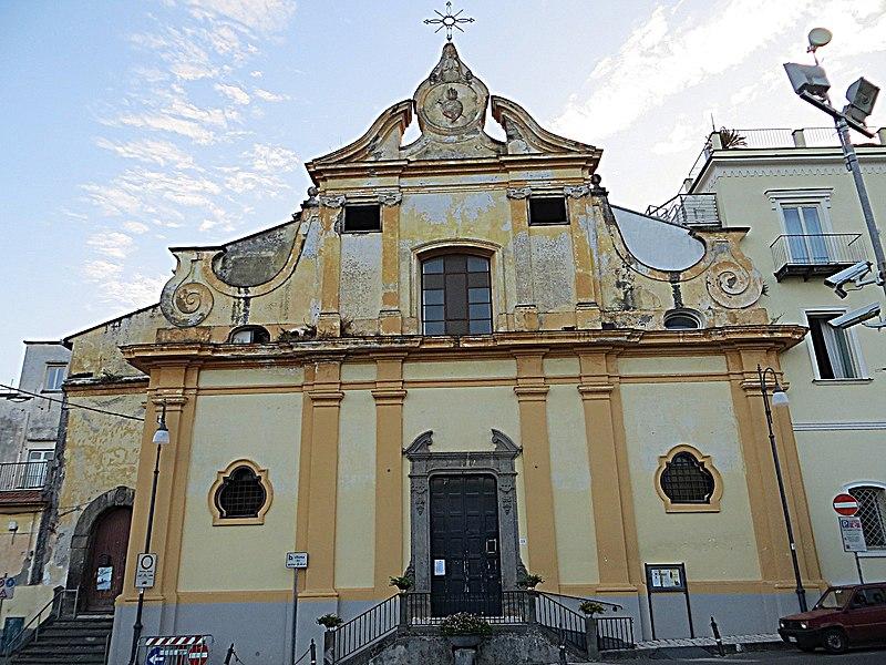 File:Congregazione Delle Suore Dell'Apostolato Cattolico - panoramio.jpg