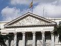 Congreso de los Diputados (España) 05.jpg