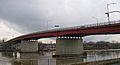 Congress Street Bridge.jpg