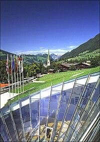 Congresscentrum Alpbach.JPG