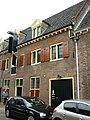 Coninckstraat 2b, Amersfoort, the Netherlands.jpg