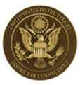Connecticut-seal.png
