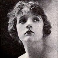 Constance Talmadge - May 1920 EH.jpg