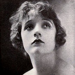Constance Talmadge - May 1920 EH.jpg