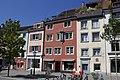 Constance est une ville d'Allemagne, située dans le sud du Land de Bade-Wurtemberg. - panoramio (118).jpg