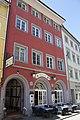 Constance est une ville d'Allemagne, située dans le sud du Land de Bade-Wurtemberg. - panoramio (151).jpg