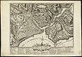 Constantinople, or Stambol (20731998152).jpg