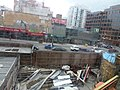 Construction NE corner of Yonge and Eglinton, 2014 07 07 (22).JPG - panoramio.jpg