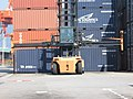 Container handling 6271 【 Pictures taken in Japan 】.jpg