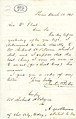 Contemporary copy of letter of Barton Bates, St. Louis, to Dr. Eliot (William G. Eliot), March 28, 1863.jpg
