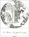 Contes chinois publies par Abel-Remusat, 1827, tome troisieme image.jpg