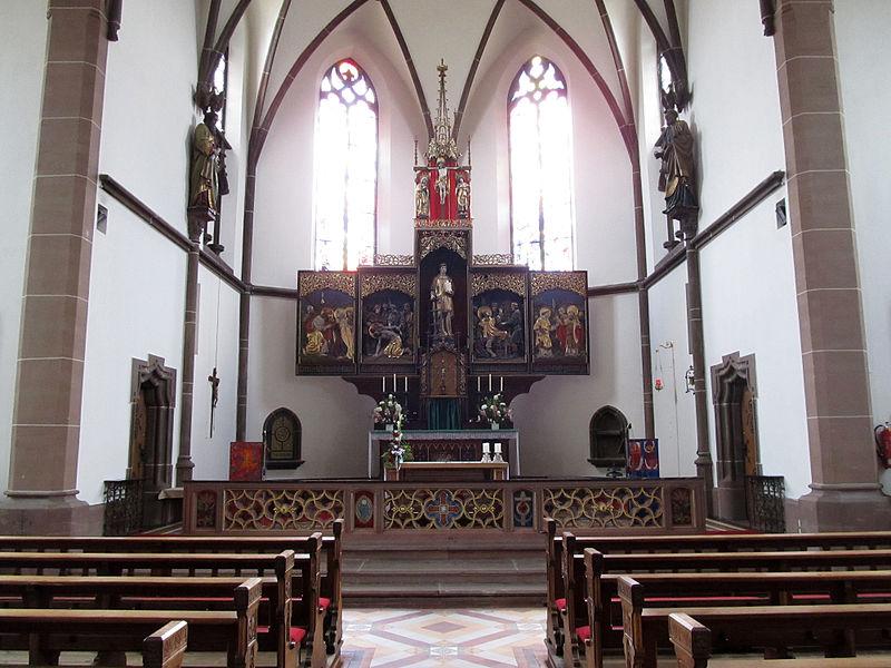 katechismus katholischen kirche online dating