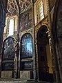 Convento de Cristo - Tomar - Portugal (34705112842).jpg