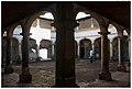 Convento de São Francisco e Igreja Nossa Senhora das Neves (8814269280).jpg