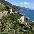 Convento di Monterosso al Mare.jpg
