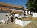 Convento do Varatojo - Torres Vedras - Portugal (109157727).jpg