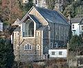 Converted chapel in Calstock.jpg
