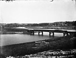 Cooks River Bridge, Tempe (3022867691).jpg
