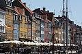 Copenhagen, Nyhavn - panoramio - Carlo Pelagalli.jpg