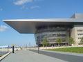 Copenhagen Opera side 3.jpg