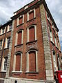 Copenhagen Street, Worcester, England - DSCF0705.JPG