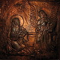 Copper door (356443974).jpg