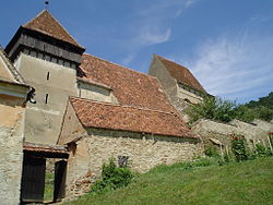 Copsa Mare Fortified Church.jpg