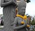 Copy of Preah Vihea Temple 21.jpg