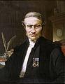 Cornelis Anne den Tex (1795-1854), by Barend Wijnveld jr (1820-1902).jpg