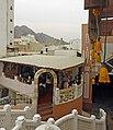 Corniche Restaurant (40013676490).jpg
