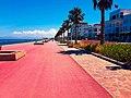 Corniche de Nador (très beau).jpg