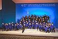 Coro de Jóvenes de Madrid Torrevieja.jpg