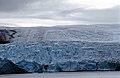 Coronation Glacier 5 2001-07-23.jpg