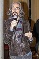 Coronavirus, all'Università di Pavia l'incontro per la comunità e la cittadinanza - 49533148918.jpg