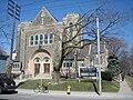 Corpus Christi Catholic, Toronto.JPG