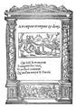 Corrozet Cigogne et renard.png