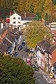 Corve Street - geograph.org.uk - 2146339.jpg