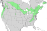 Corylus cornuta range map 3.png