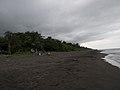 Costa Rica (6093788649).jpg