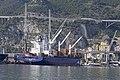 Costiera amalfitana -Barcelona Express (ship, 1987)- 2019 by-RaBoe 738.jpg