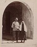 Costume Chioggiotto by Boston Public Library.jpg