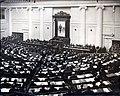 Count Kokovtsov's speech in Duma.jpeg