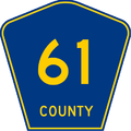 County 61.png