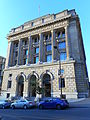 Cour municipale Montreal 10.jpg
