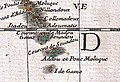 Courant de Souadou-1687 Sanson - Rossi Map of Asia - Geographicus - Asia-rossi-1697 - Copy.jpg