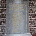 Courbes Plaque guerre 14-18 noms.jpg