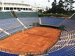 Court Central del Estadio Nacional 6.JPG