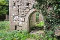 Court Friary Tower Doorway 2010 09 23.jpg