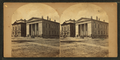 Court house, from Robert N. Dennis collection of stereoscopic views.png